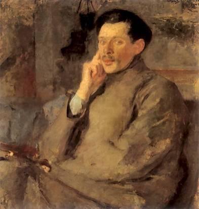 Франциск Матеуш Мончинський – польський архітектор