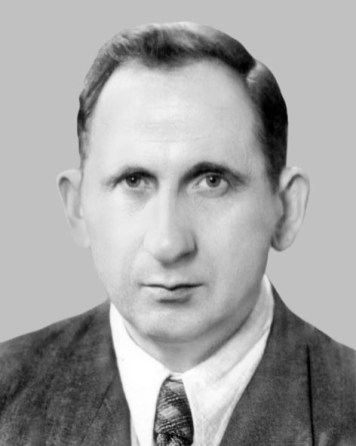 Володимир Лопушанський
