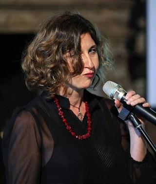 Таня Габерланд
