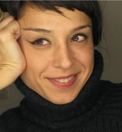 Дебора Вукусіч