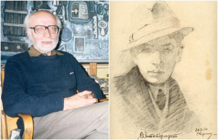 Сьогодні роковини смерті Карла Звіринського. 10 знакових цитат митця