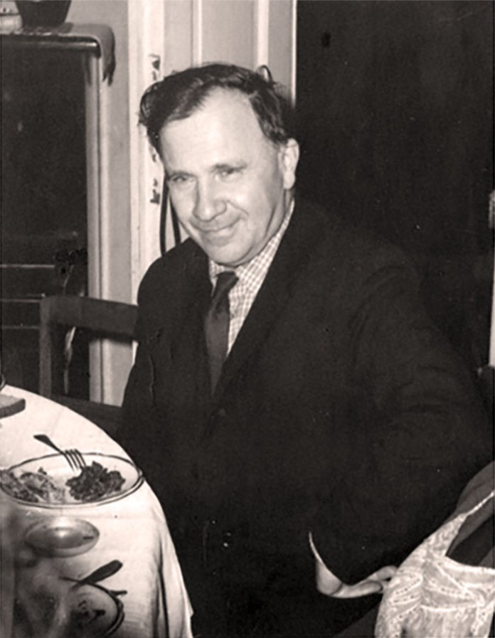 Ярослав Коваль