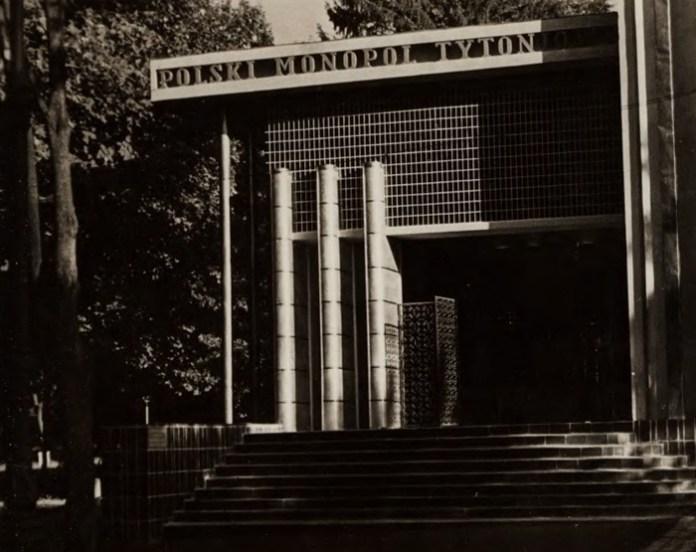 .Східні Торги в Львові, 1920-1930-ті рр.