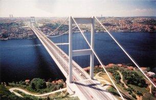 Міст через Мессінську протоку (Італія) catania.liveuniversity.it