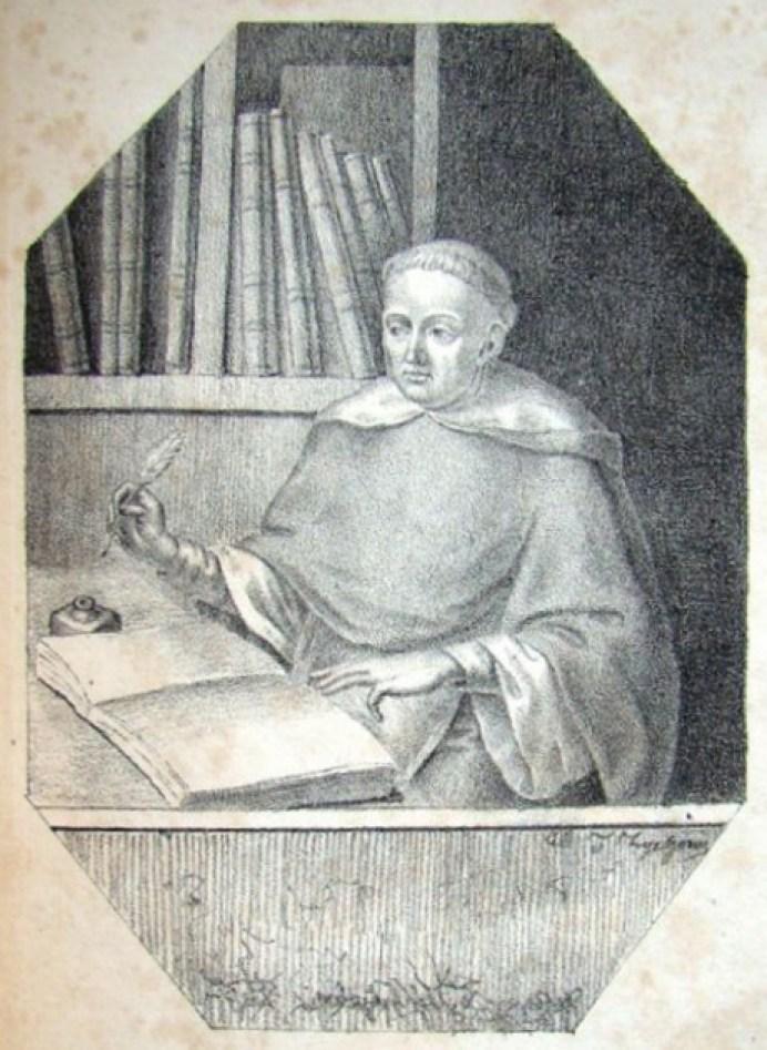 Шимон Окольський. Фото з https://uk.wikipedia.org/