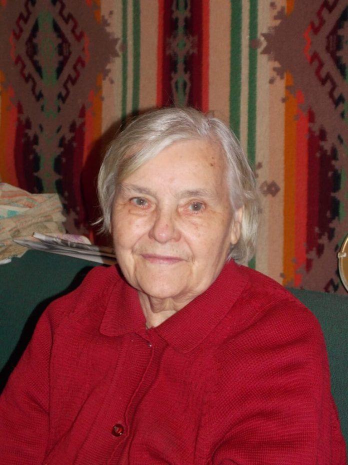 Тетяна Мельничук, 2013 рік
