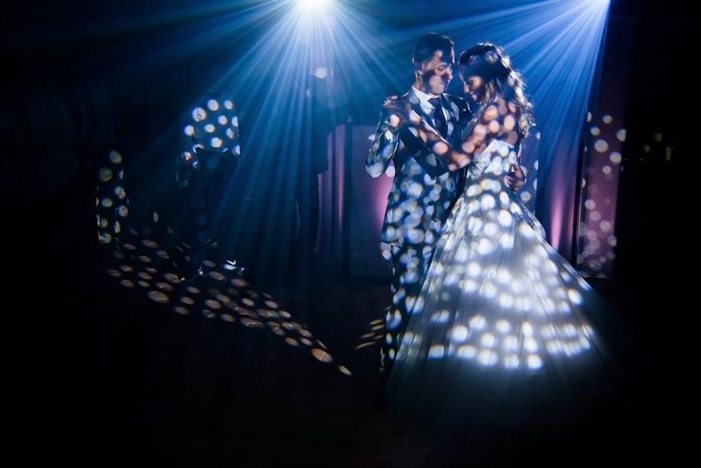 photographe de mariage en Normandie - Eure - Studio Eric Catherine