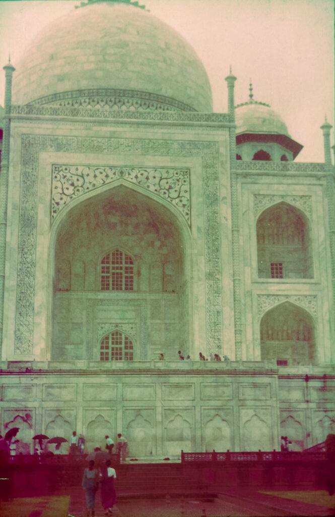 Agra_Indien_2