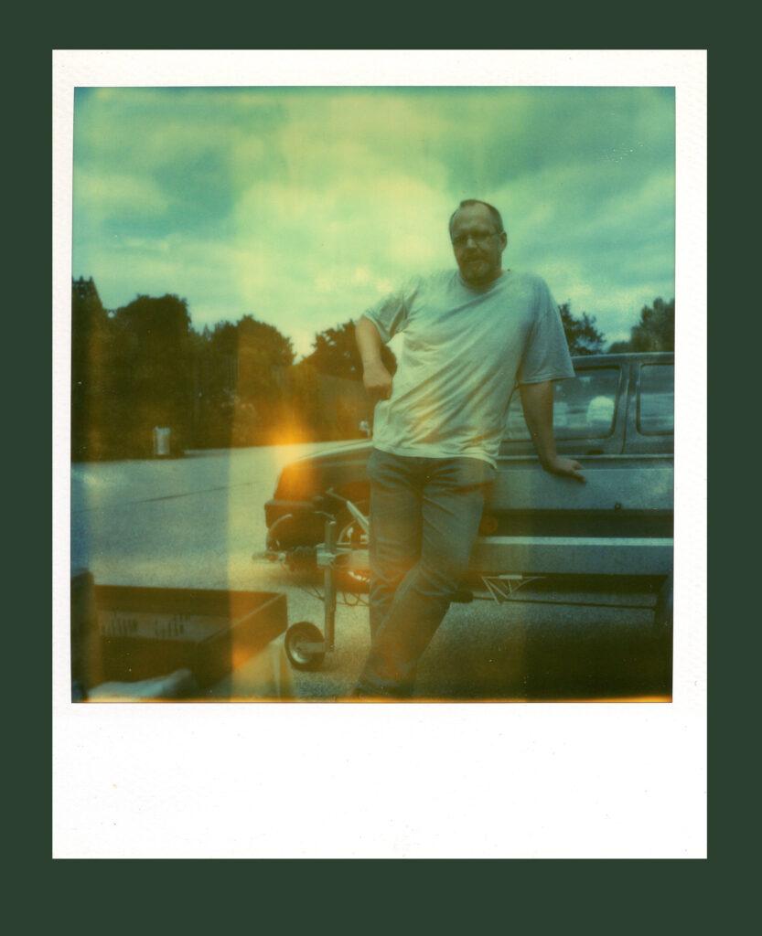 img096_Me_Polaroid3
