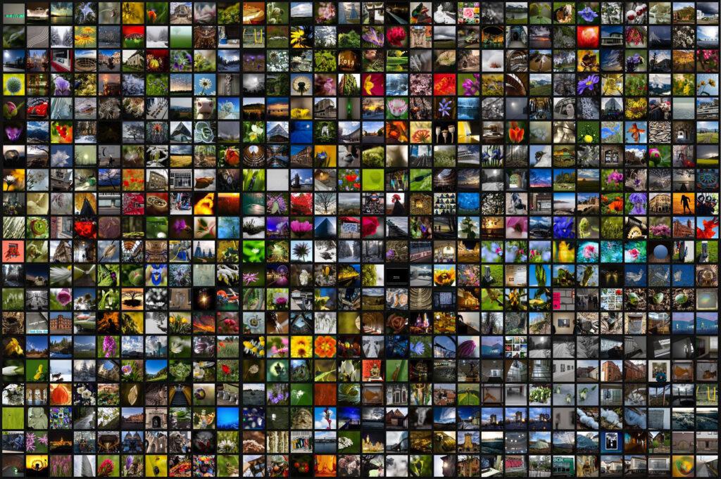 Darkr_flickrview best 600