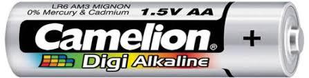 CamelionAA3.jpg