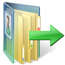 Datei