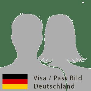 Fotodokumentation Prinzensuche, Fotodokumentation zur Prinzensuche