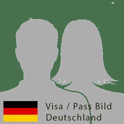 Fotograf und Fotostudio in Mannheim Feudenheim professionelle Produktfotos Hochzeitsfotos Portraitfotografie Feiern und Events Presse und PR oder Babyfotos, Home