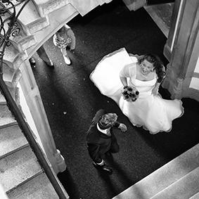 Hochzeitsbuch-1.jpg