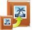 , fotobook®Designer Software