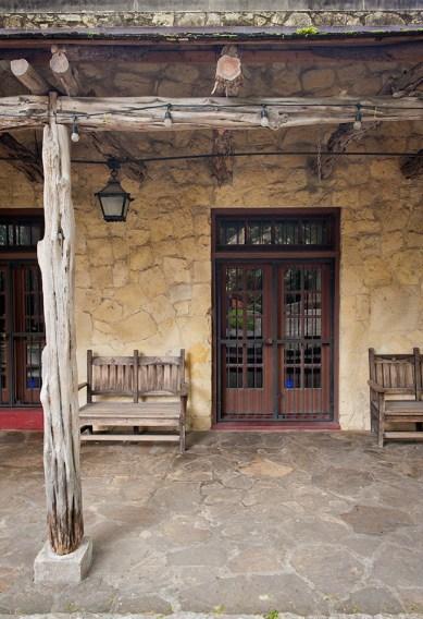 Alamo1