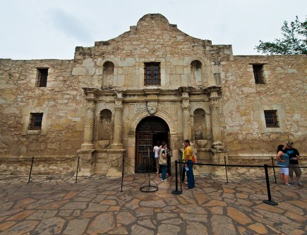 Alamo3