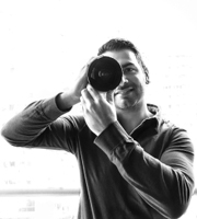 BlogPic_Small