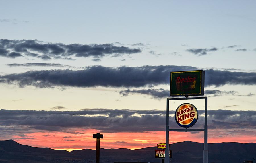 Tremonton, Utah