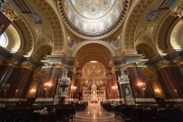budapest_church