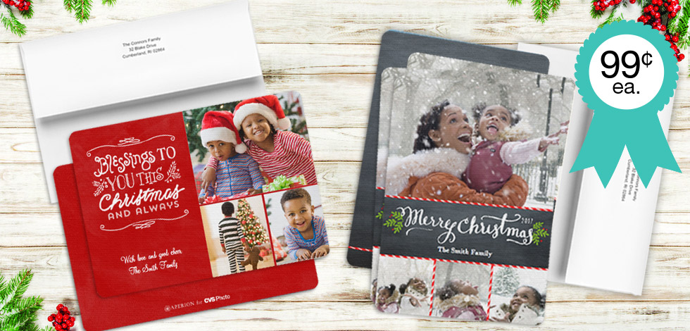 Photo Cards Photo Invitations Greeting Cards