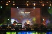 02-starter-band