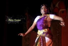 04-indian-dance
