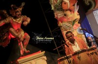 14-percussion