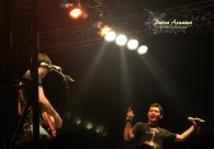 21-andra-great-show