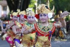 balinese-dancers-03
