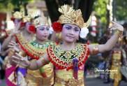 balinese-dancers-07