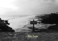04-tanahlot-sign