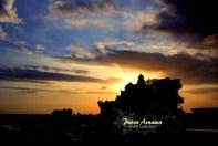 07-tanahlot-sunset