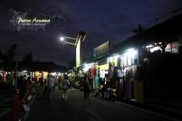 14-tanahlot-nightmarket