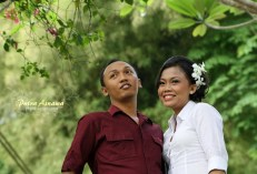 happy-couple4