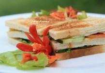 kiddies-sandwich