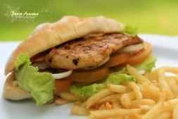 grilled-chicken-sandwich