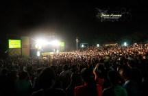 16-concert