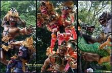 bali-art-festival-2010-01