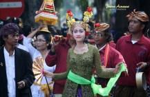 bali-art-festival-2010-09