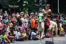 bali-art-festival-2010-13