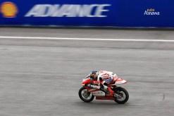 malaysia-08