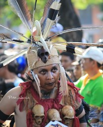 pesta-kesenian-bali-2011-13