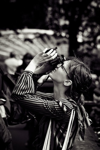 5 Street Photography Tips « Stack Exchange Photography Blog