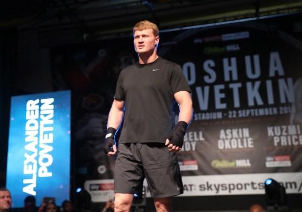 https://i1.wp.com/photo.boxingscene.com/uploads/alexander-povetkin%20(1)_4.jpg?w=598&ssl=1