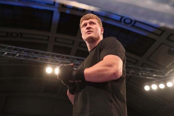 https://i1.wp.com/photo.boxingscene.com/uploads/alexander-povetkin%20(5)_1.jpg?w=598&ssl=1