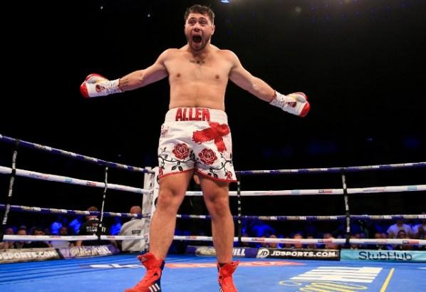 https://i1.wp.com/photo.boxingscene.com/uploads/allen-nebo-fight%20(1).jpg?w=598&ssl=1