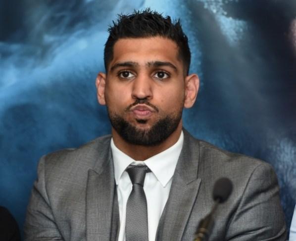 https://i1.wp.com/photo.boxingscene.com/uploads/amir-khan%20(2)_7.jpg?w=598&ssl=1