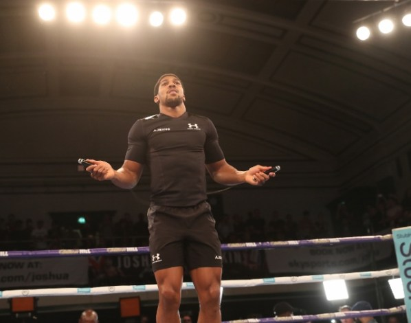 https://i1.wp.com/photo.boxingscene.com/uploads/anthony-joshua%20(13)_5.jpg?w=598&ssl=1